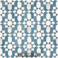 Moroccan Tile Design Ideas
