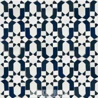 Moroccan Tile Shop Los Angeles