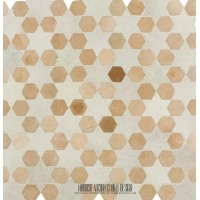 Wholesale Moorish Tile online