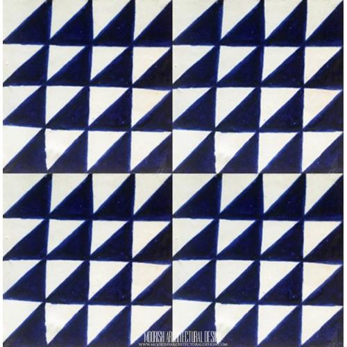 Moroccan Deco Tile 04