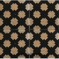 Moroccan Fireplace Design Ideas