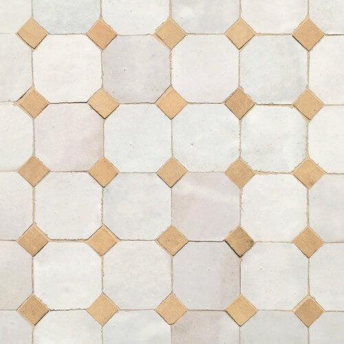 Essaouira Tile 01