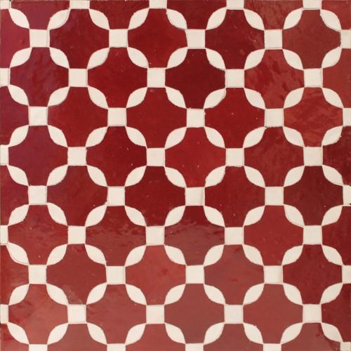 Essaouira Tile 03