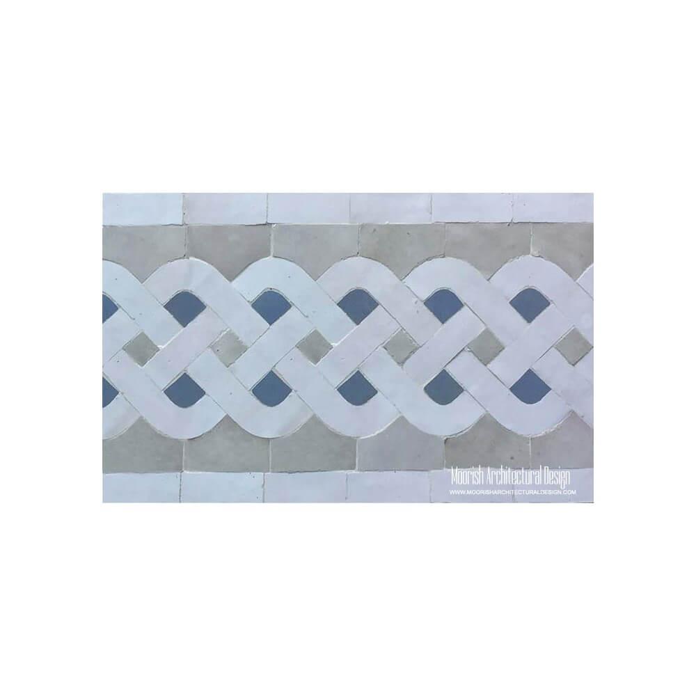 Buy Ceramic Tile Online - Rebellions