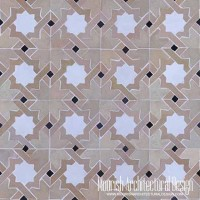 Moroccan tiles ideas