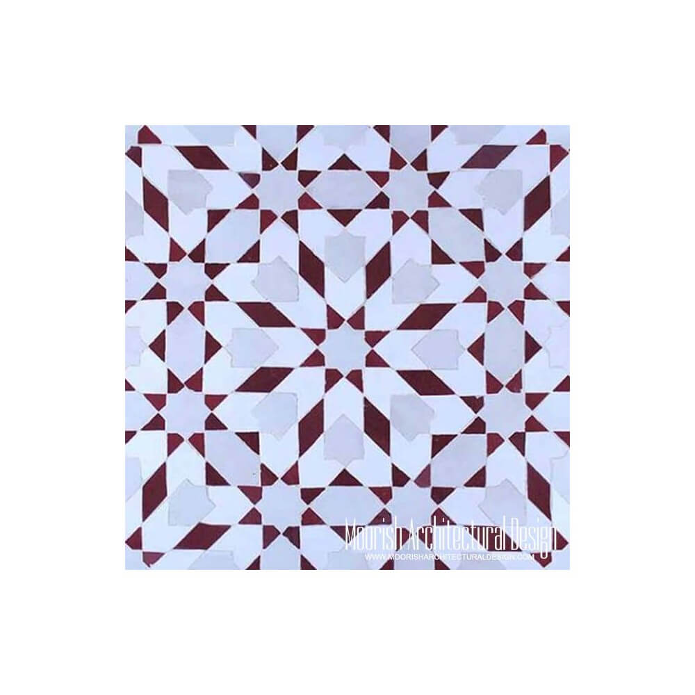 Best Price Mexican Tile Kitchen Tables