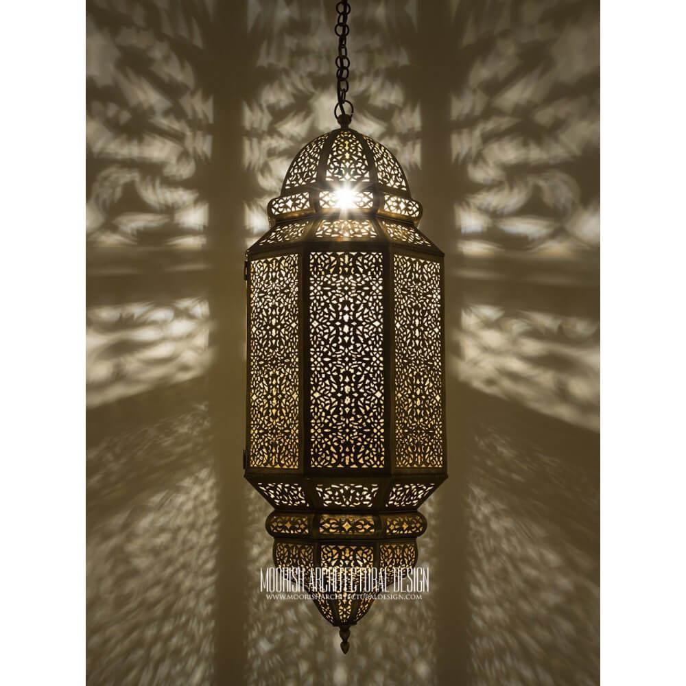 Modern Foyer Pendant Lighting