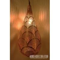 Middle eastern restaurant lighting supplier