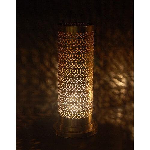 Moroccan Outdoor Light 24