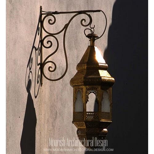 Best Hotel Outdoor Lighting Inspiration