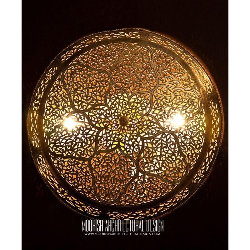 Artisan Lighting New York