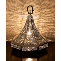 Buy Moroccan Lamp San Francisco