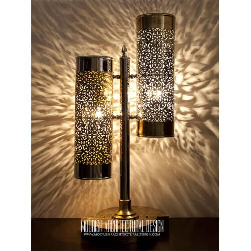 Hospitality Lighting – Buy Moroccan Lamp Los Angeles