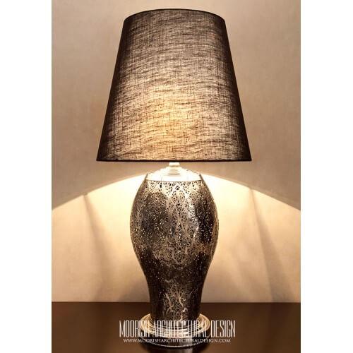 Modern Moroccan Lamp 19