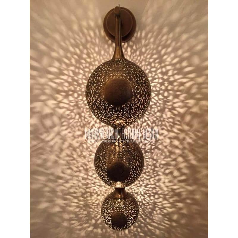Buy Moroccan Kitchen lighting Chicago, Dallas, Houston, Phoenix, Las Vegas