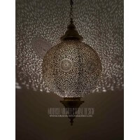 custom kitchen pendant light