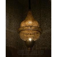 Exotic Kitchen Light Fixtures