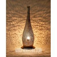 Arabic Floor lamps