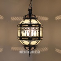 Cheap Moroccan Lighting Online Store