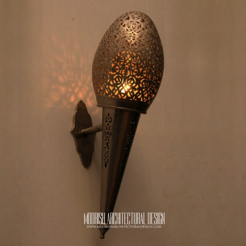 Shop Moroccan Bathroom Lighting Las Vegas