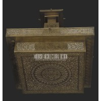 Shop Moroccan Bathroom Lighting San Diego California