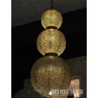 Moroccan Lantern Los Angeles: Buy Moroccan lighting UL-Listed