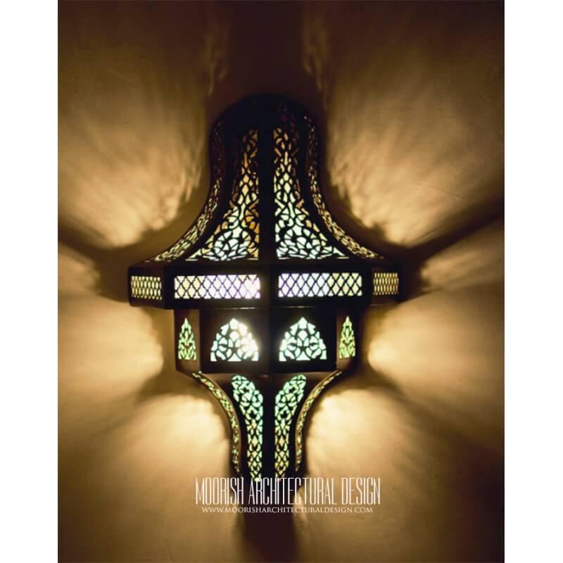 Supplier of Hospitality Lighting