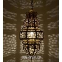 Wholesale Moroccan lamps San Francisco California