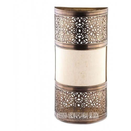 Buy Moorish Lamps San Francisco, Belvedere, Ross, Corte Madera, Mill Valley, Sausalito