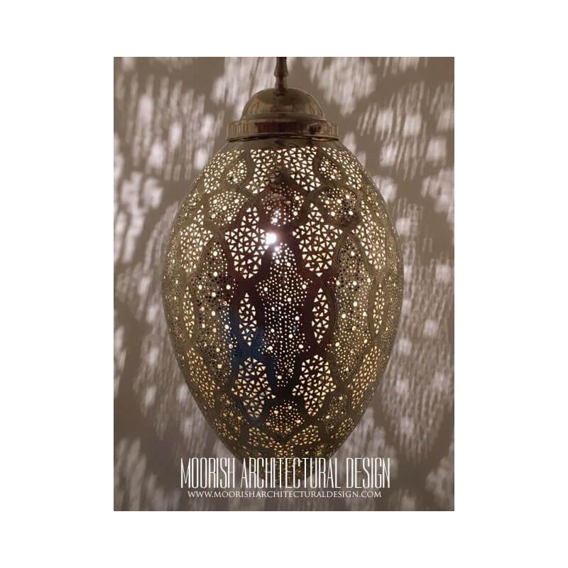 Buy Moroccan lights Honolulu