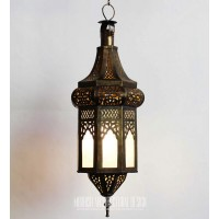Best Moroccan lanterns in San Francisco, CA