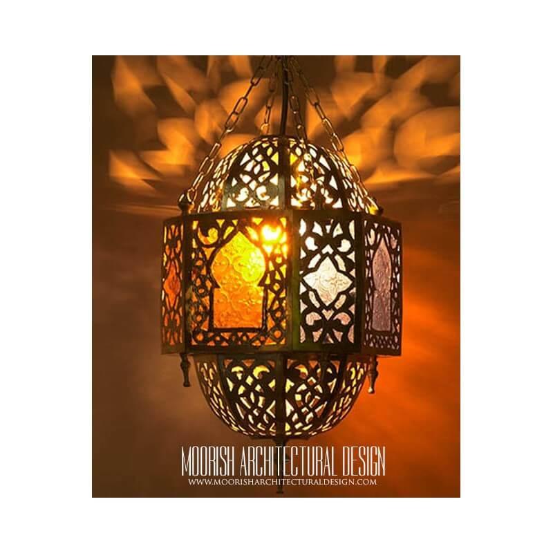 Best Moroccan lantern wholesale retail shop in San Francisco, CA