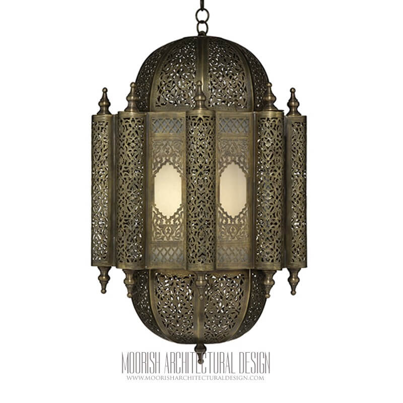 Best Moroccan Kitchen Lighting Store San Francisco, Walnut Creek, Palo Alto