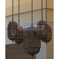 Best Moroccan furniture Store in San Francisco California