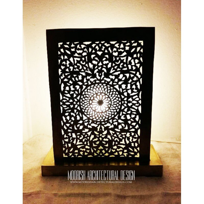 Best Moroccan Lamps Store New York, Chicago, Houston, Atlanta