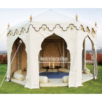 Moroccan tent for sale