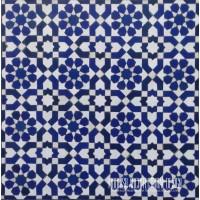 Moorish Tile For Sale
