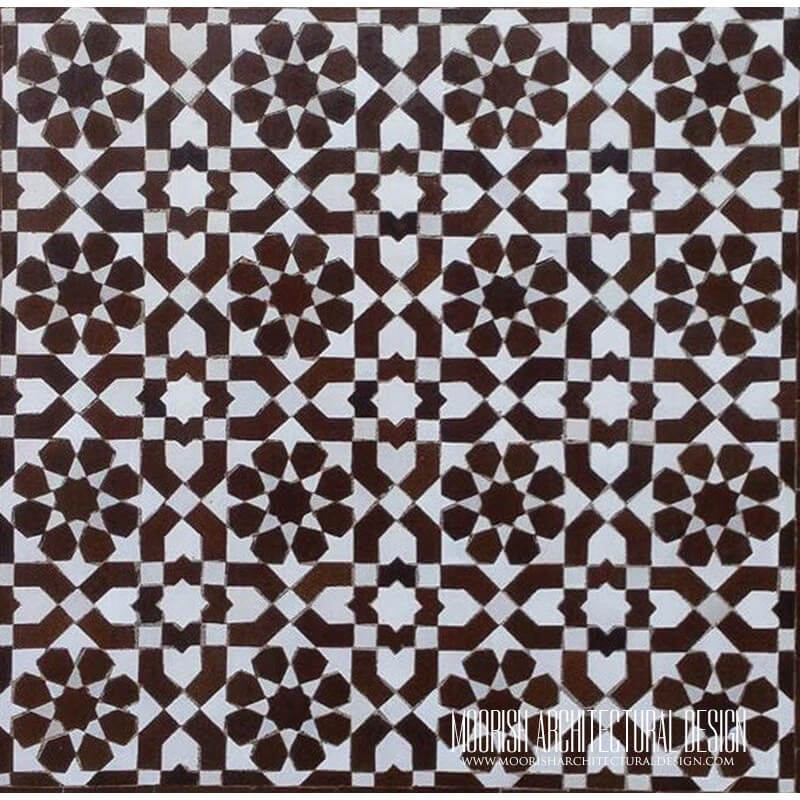 Cheap Moroccan Tiles For Sale