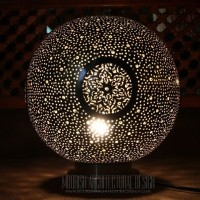 Moroccan lamps for sale New York