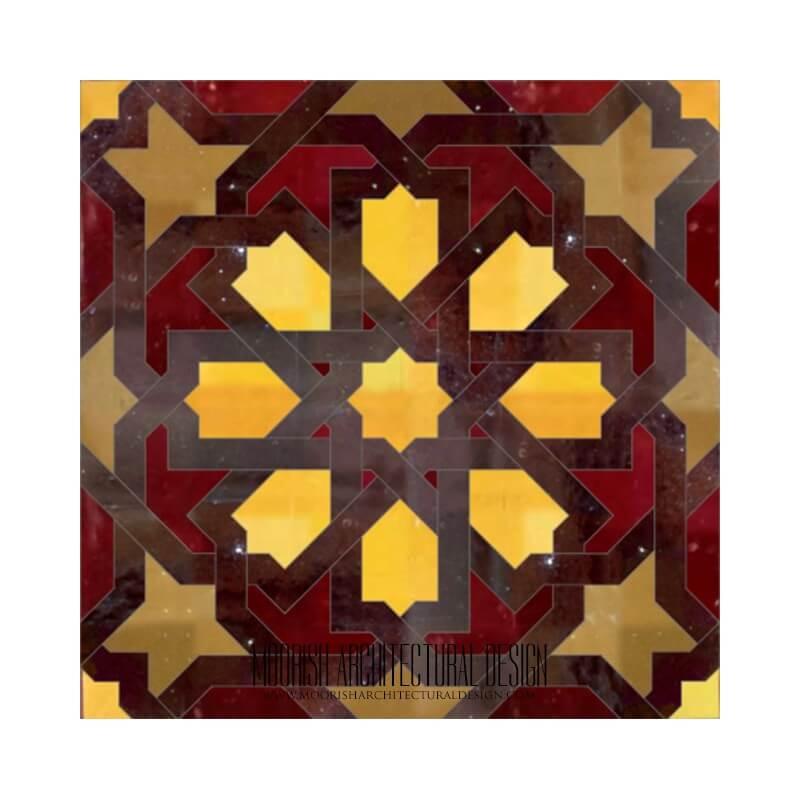 Moroccan tile for sale Palm Desert