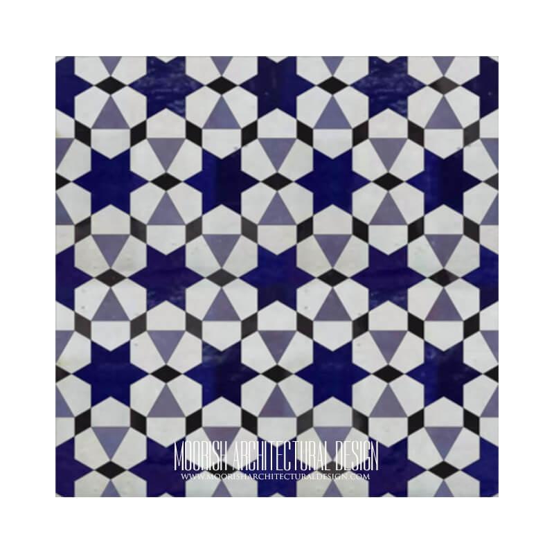 البلاط المغربي بلاط الحمام للبيع دبي أبو ظبي الإمارات العربية المتحدة
