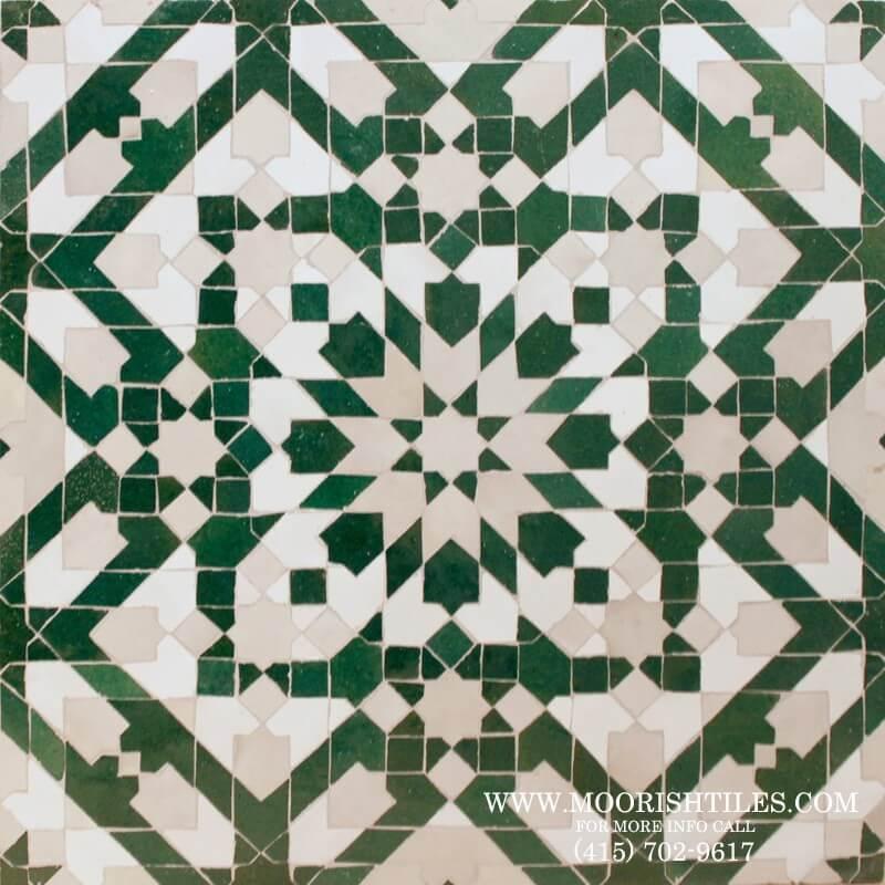 Moroccan Tile Irvine Moroccan Tiles Universal City