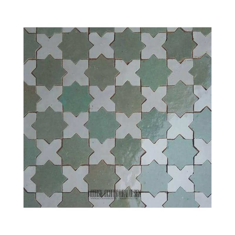 Moroccan kitchen tiles specialist Washington DC