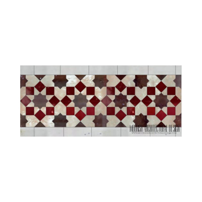 Alhambra Tiles Specialist