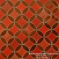 Moroccan Tile Virginia Beach Virginia