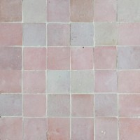 Pearl Rose Tile