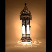 Moroccan Lamp Abu Dhabi