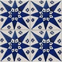Mediterranean Pool Tiles Texa