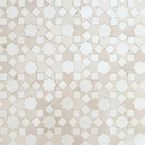 Moroccan Tile 148