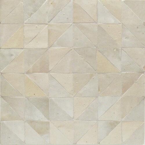 Moroccan Tile 155